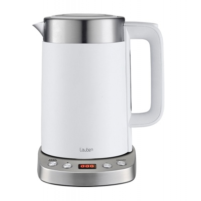 Lauben Electric Kettle EK17WS