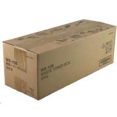 Minolta Odpadní nádoba WX-106 do bizhub 308e, 368e (200k) 458e, 558e, 658e (300k)