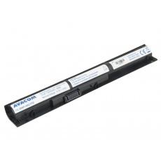 AVACOM baterie pro HP 440 G2, 450 G2 Li-Ion 14,4V 3200mAh 46Wh