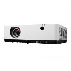 NEC Projektor 3LCD ME383W