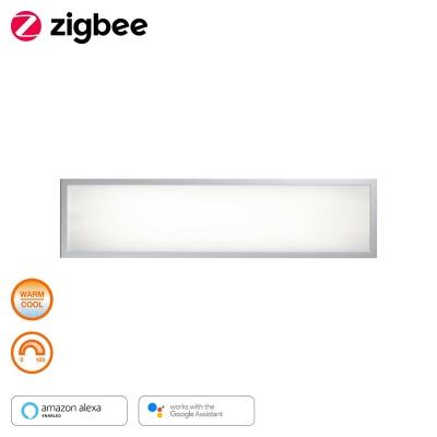 SMART+ Panel Tunable White 30 x 120cm Tunable White
