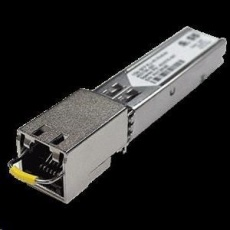 HP BladeSystem c-Class 10Gb Long Range Small Form-Factor Pluggable Option 455886RRENEW-B21