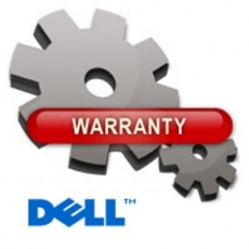 DELL Predĺženie záruky NPOS PowerEdge  R340 3Y Basic Onsite to 5Y Basic OnSite