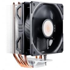 Cooler Master chladič Hyper 212 EVO V2
