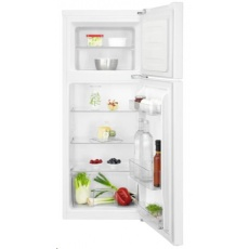 AEG RDB414F1AW chladnička kombinovaná