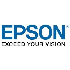 EPSON tiskárna ink WorkForce Pro WF-C878RD3TWFC ,( 4v1, A4, 34ppm, Ethernet, WiFi (Direct))
