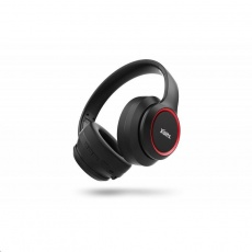 XBLITZ BEAST RED - wireless headphones sluchátka