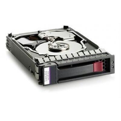 HP HDD MSA 300GB 12G SAS 10K 2.5in J9F44A  787644-001 1y