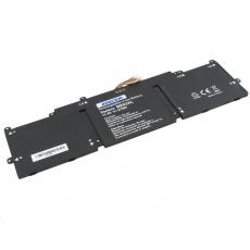 AVACOM HP Stream 13 Series Li-Pol 11,4V 3245mAh 37Wh