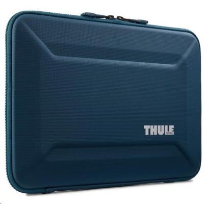 "THULE pouzdro Gauntlet 4 pro Macbook 13"", modrá"