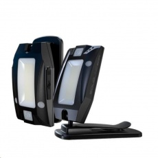 SolidLine SC2R black, blister