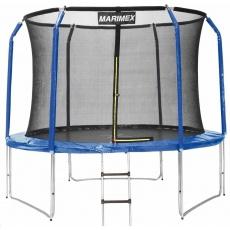 Marimex trampolína 305 cm 2021