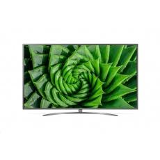 """LG 43""""  43UN81003LB UHD TV, webOS Smart TV"""