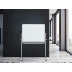 Otočná tabule AVELI, 150x120 cm