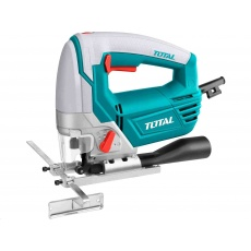 Total TS2081006 pila přímočará, 800W