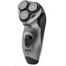 AEG HR 5654 holící strojek