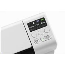 BROTHER skener DS-940W DUALSKEN -až 15 str/min. 1200x1200 dpi interpolovaně, napájení USB,SD karta, WiFi duplex