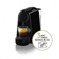 DeLonghi EN85.B Nespresso
