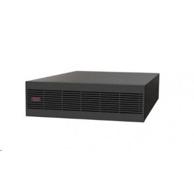 APC Easy UPS SRV 240V RM Battery Pack for 6&10kVA Rack, Extended Runtime model, 3U