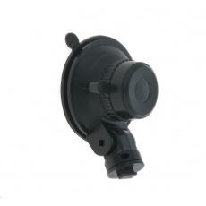 LAMAX C6 Suction Holder - držák s přísavkou