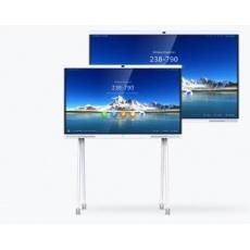"""Huawei Idea Hub Pro 86"""", D-LED, 4K, 4K30"""