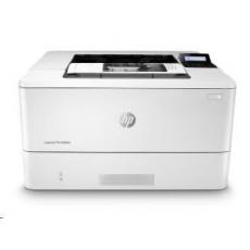 HP LaserJet Pro 400 M404n  (38str/min, A4, USB, Ethernet) - Promo