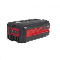 VeGA Baterie 40V, 2.5Ah