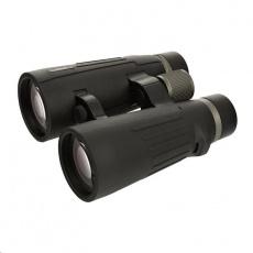 Doerr MILAN XP 8 x 56 dalekohled