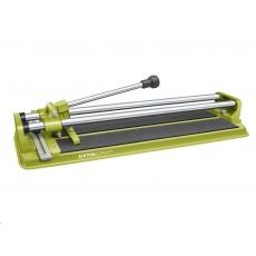 Extol Craft (100610) 600mm, ložiskové uložení, 600mm