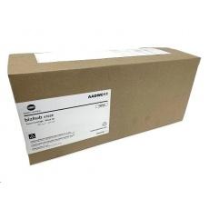 Minolta Toner TNP-56, do bizhub 4702P (25k)