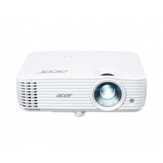 ACER Projektor H6815BD,  DLP, 4K UHD (3840x2160), 4000 ANSI, 10 000:1, 2x HDMI, Repro 1x3W, 2.88Kg, ColorBoost II+