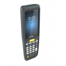 Zebra MC2700, 2D, SE4100, 2/16GB, BT, Wi-Fi, 4G, Func. Num., GPS, Android
