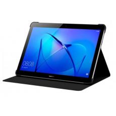Huawei flipové pouzdro pro Huawei MediaPad T3 9,6'', černá