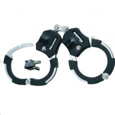 Master Lock 8200EURDPRO - 36cm Bezpečnostní pouta na kolo