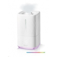 Concept ZV2010 Perfect Air zvlhčovač vzduchu