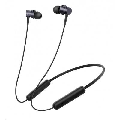 1MORE PistonFitBTIn-EarHeadphones