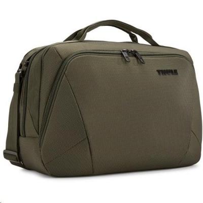 THULE Boarding Bag Crossover 2, zelená
