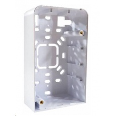 UBNT UAP-IW-HD-JB-25 [Nástěnný montážní box pro UAP-IW-HD, 25-pack]