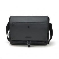 DICOTA Eco Messenger Bag MOVE 13-15.6