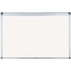 """Legamaster Dotyková interaktivní tabule e-board touch 93"""" (16:9)"""