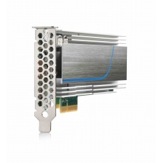 HPE 1.6TB NVMe Gen4 x8 High Performance Mixed Use AIC HHHL PM1735 SSD