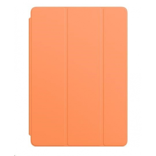 APPLE Smart Cover na iPad (7. generace) a iPad Air (3. generace) - papájová