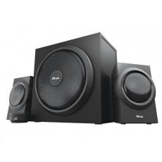 TRUST reproduktor Yuri 2.1 Speaker Set