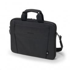 DICOTA Eco Slim Case BASE 11-12.5