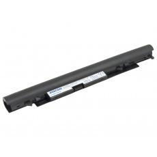 AVACOM baterie pro HP 15-bs000, 15-bw000, 17-bs000 series Li-Ion 14,6V 3200mAh 47Wh