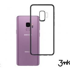 3mk All-Safe ochranný kryt Satin Armor pro Samsung Galaxy S9 (SM-G960)