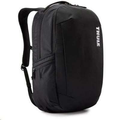 "THULE batoh Subterra pro MacBook Pro 15"" 30 L, černá"