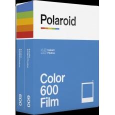 Polaroid Originals Color FILM FOR 600 2-PACK