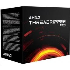 CPU AMD RYZEN THREADRIPPER PRO 3955WX