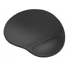 TRUST podložka pod myš BigFoot XL Mouse Pad with gel pad